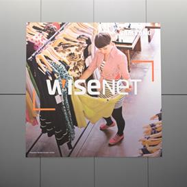 samsung_banner