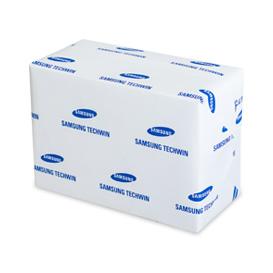 samsung present box